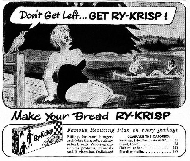 ry-krisp-ads-1 (1).jpg