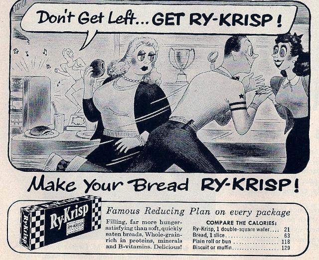 ry-krisp-ads-5.jpg