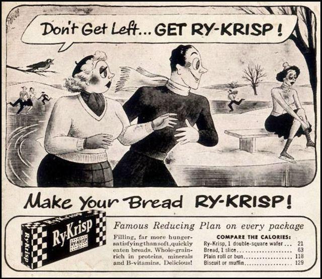 ry-krisp-ads-7.jpg