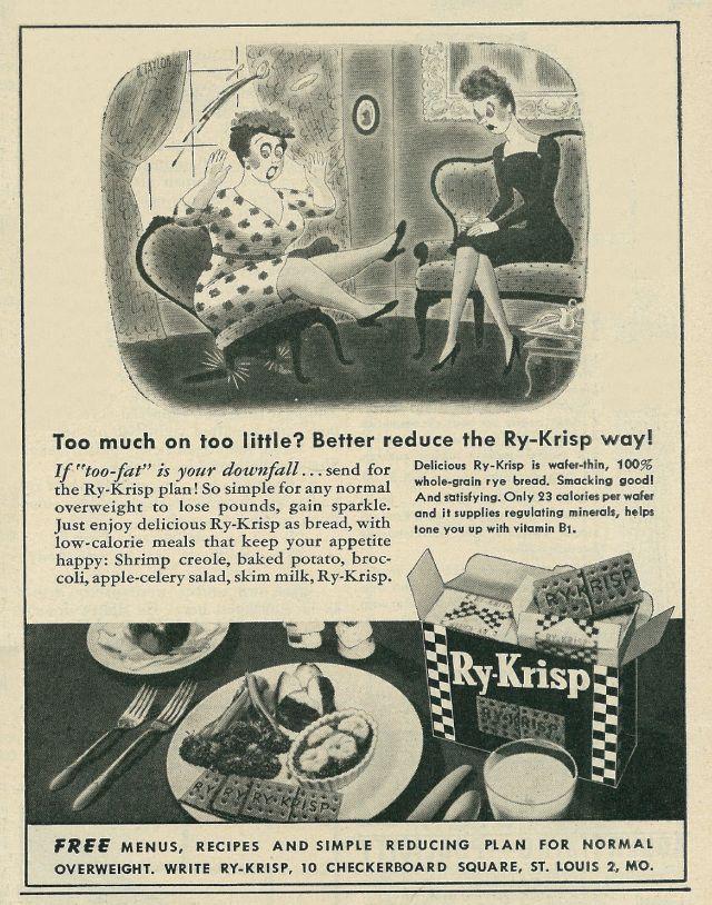 ry-krisp-ads-11.jpg