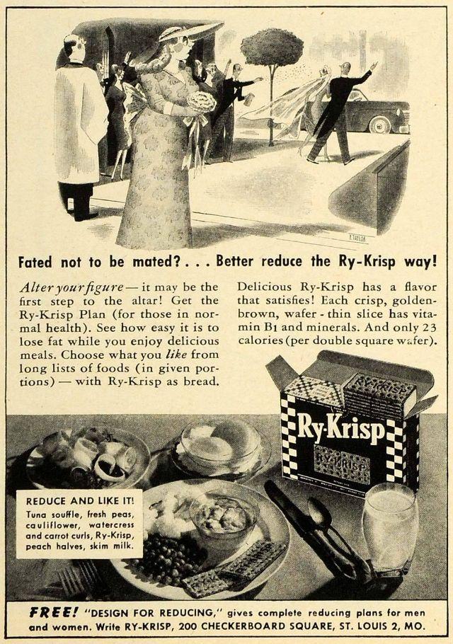 ry-krisp-ads-13.jpg