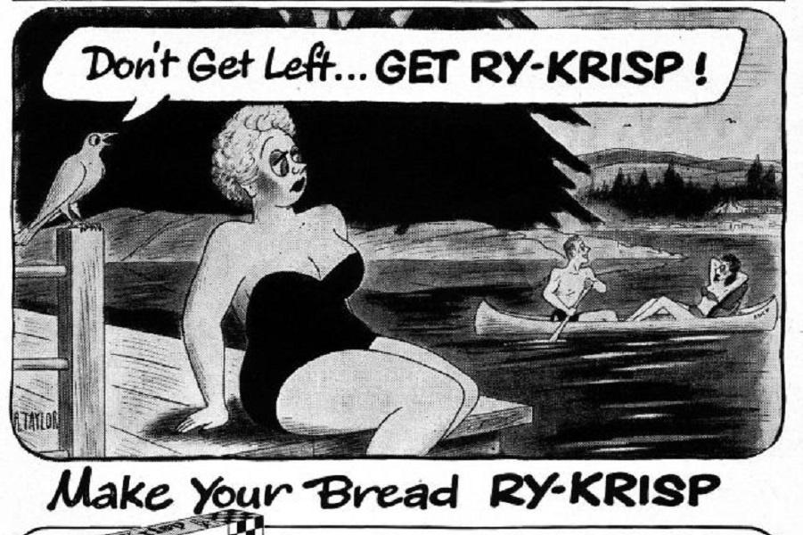 ry-krisp-ads-1.jpg