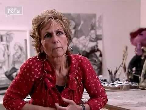 Паула Рего  (13).jpg