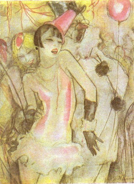 Жанна Маммен (20).jpg