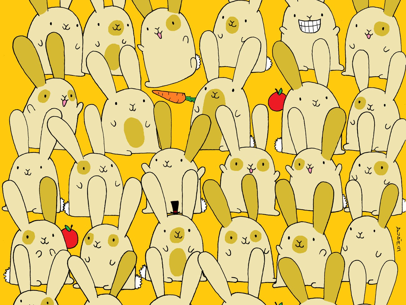 1 кролик не блинец.jpg