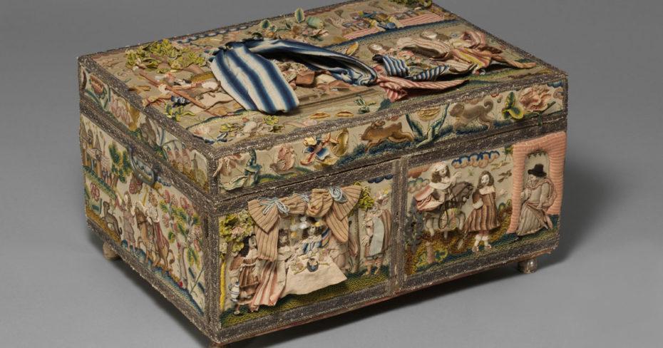 embroidered-caskets-930x488.jpg