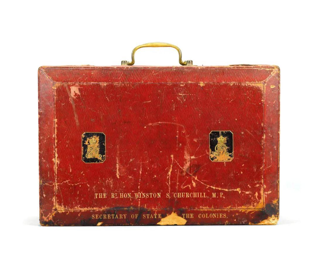 правительственный чемоданчик.JPG