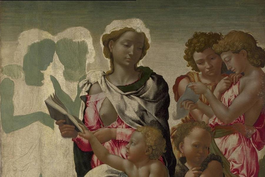 Michelangelo-The-Manchester-Madonna-NGP1608 (1).jpg