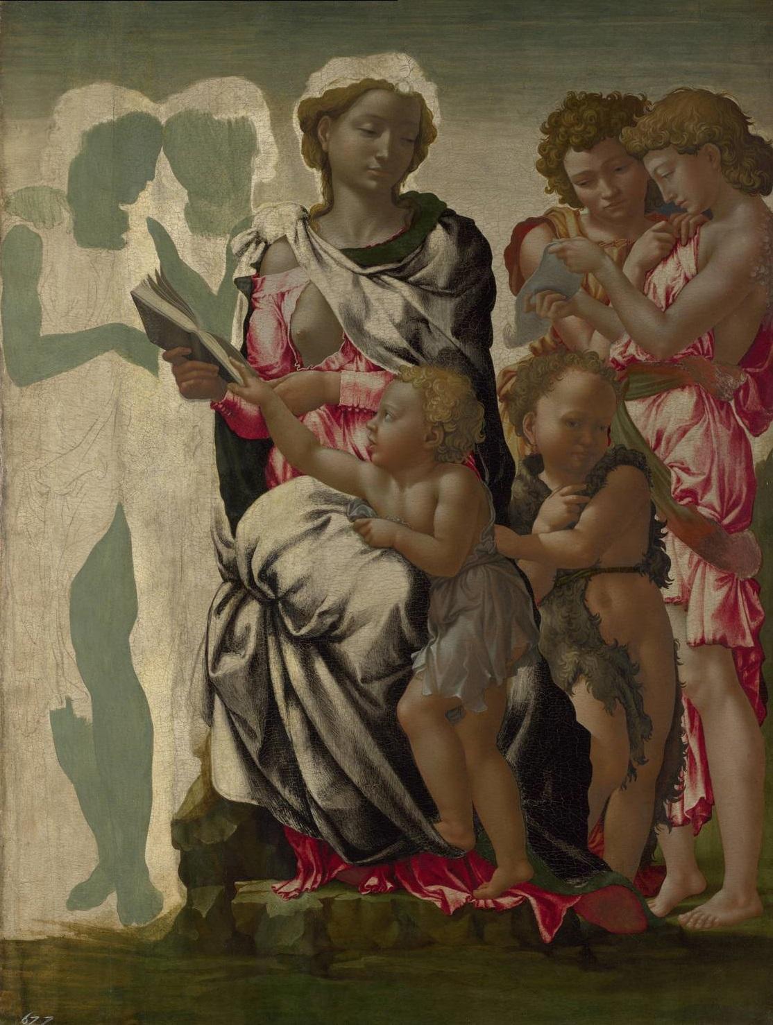 Michelangelo-The-Manchester-Madonna-NGP1608.jpg