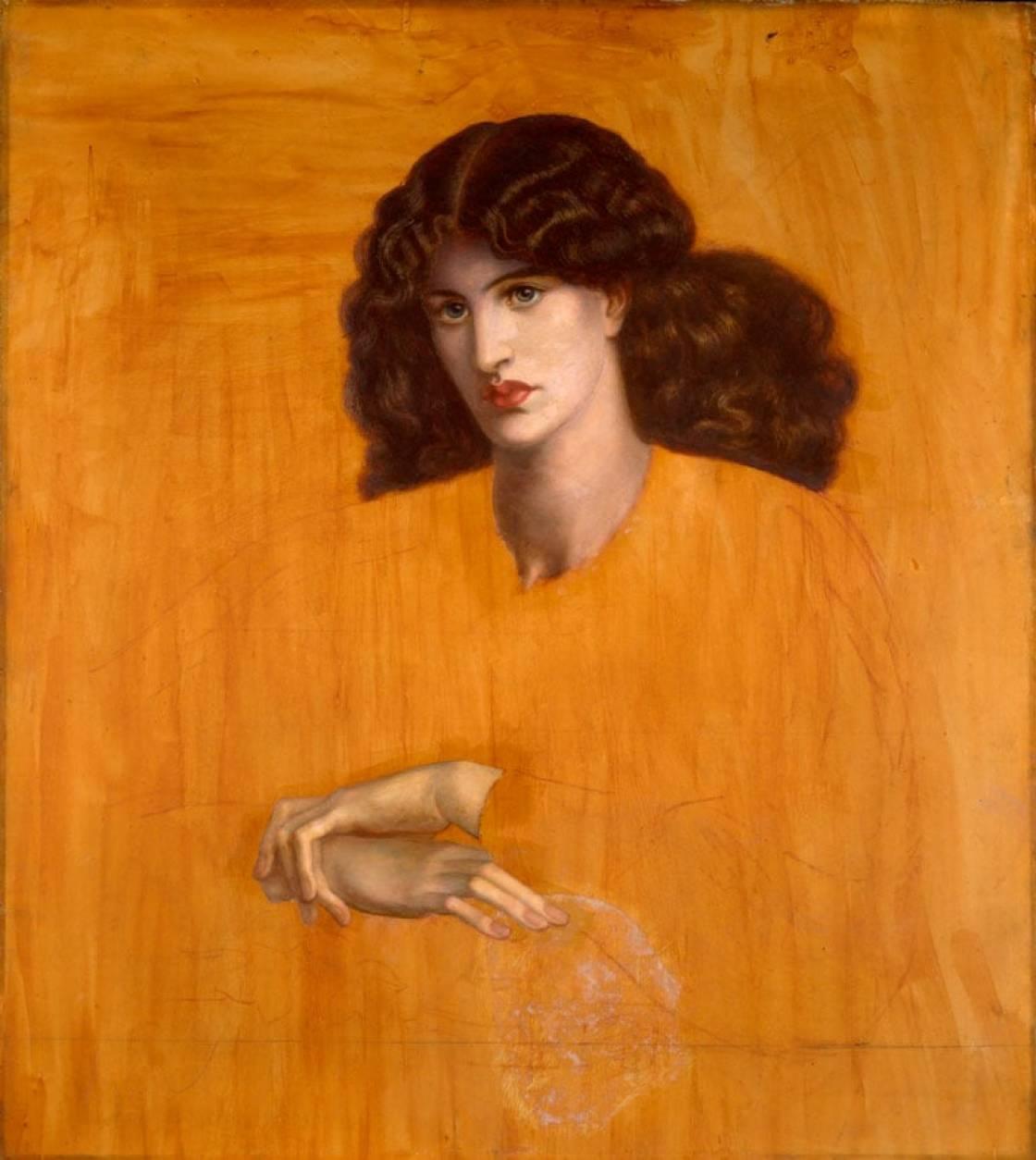 Dante_Gabriel_Rossetti_-_La_Donna_Della_Finestra_(The_Lady_of_Pity)_-_Google_Art_Project.jpg