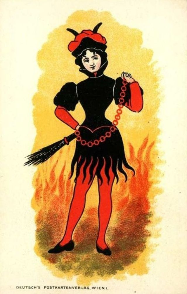 female-krampus-cards-5.jpg