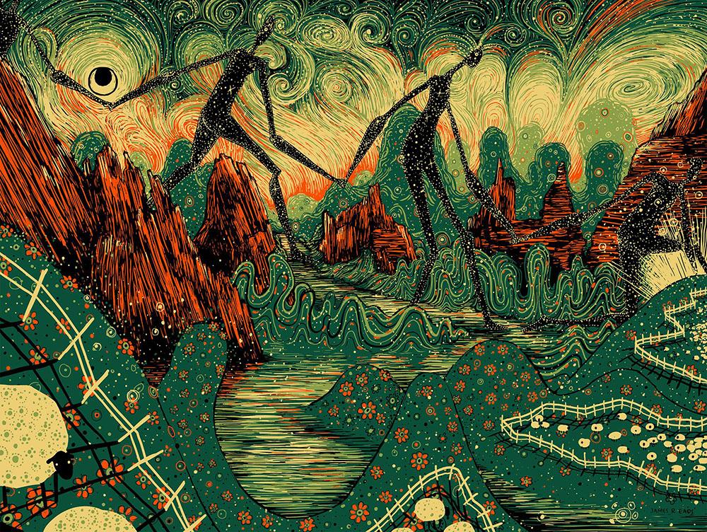 Иллюстратор Джеймс Р. Идс  (10).jpg