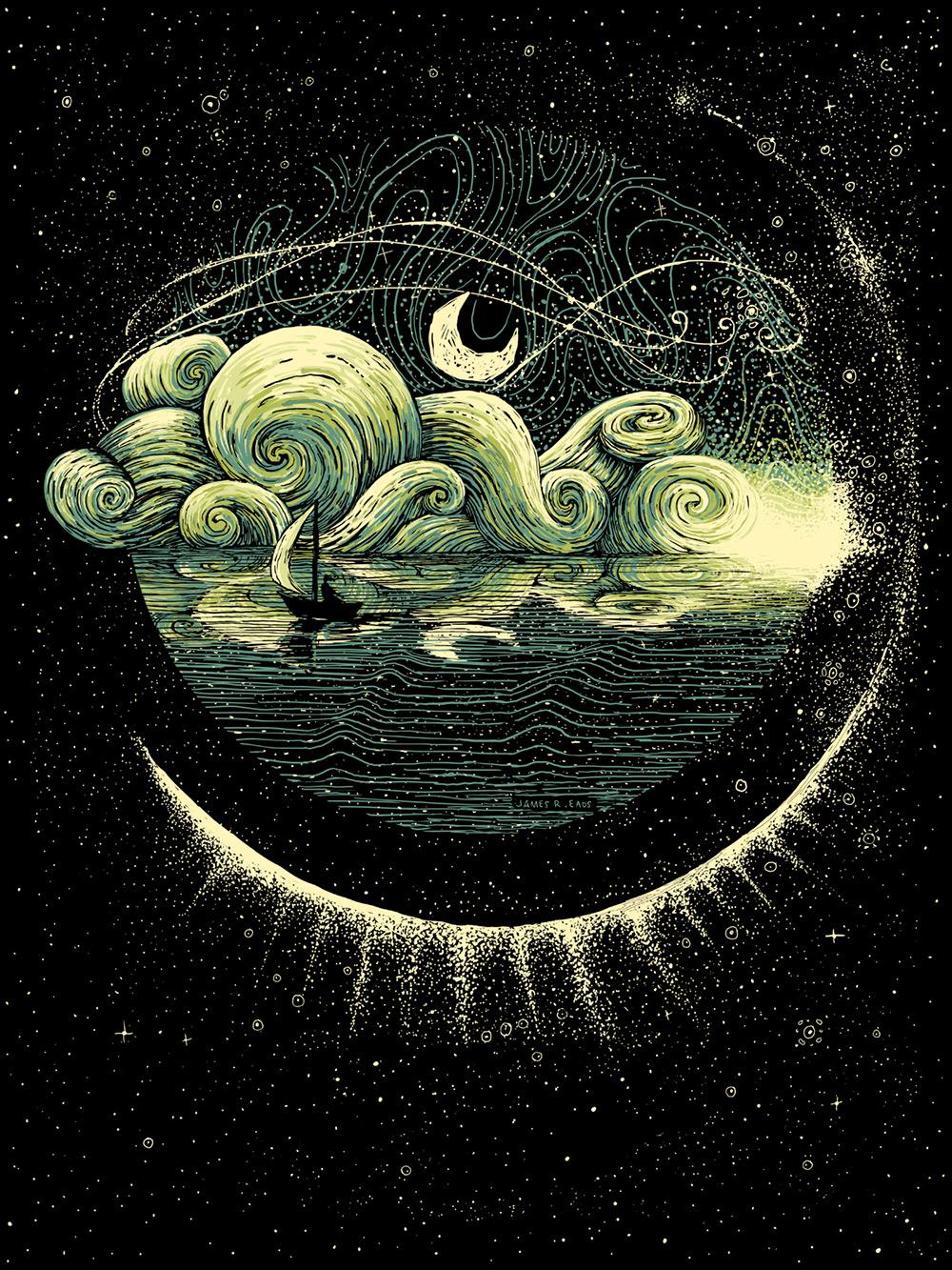 Иллюстратор Джеймс Р. Идс  (17).jpg