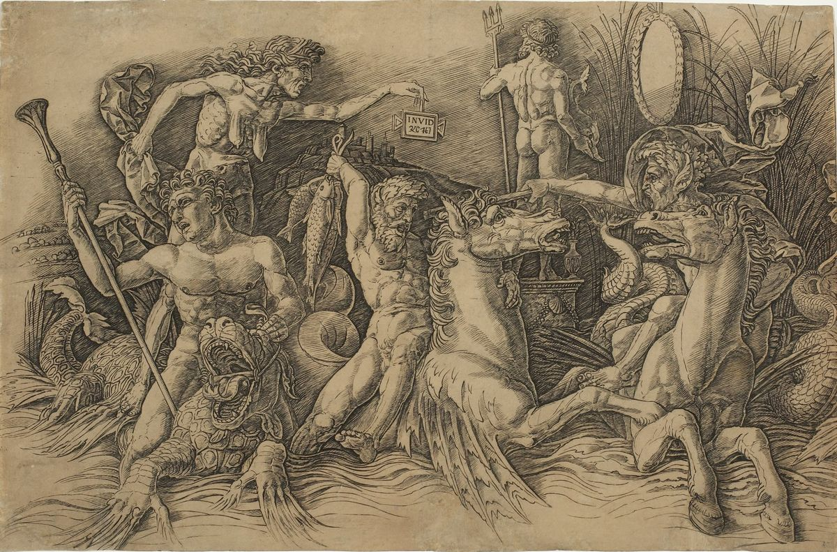Andrea-Mantegna-Battle-of-the-Sea-Gods-left-side-c.-1485–88.jpg