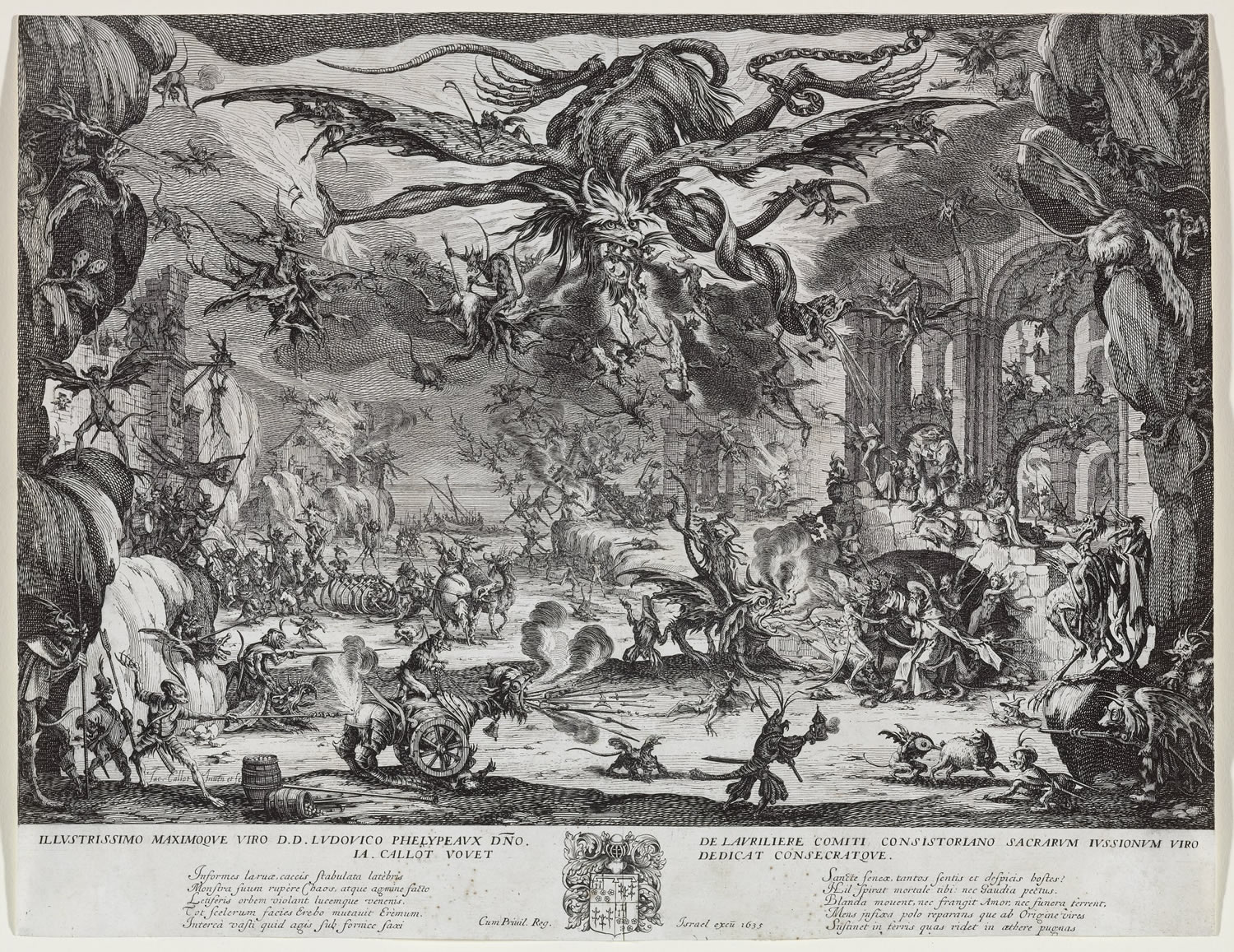 Jacques-Callot-The-Temptation-of-Saint-Anthony-second-version-1635.jpg