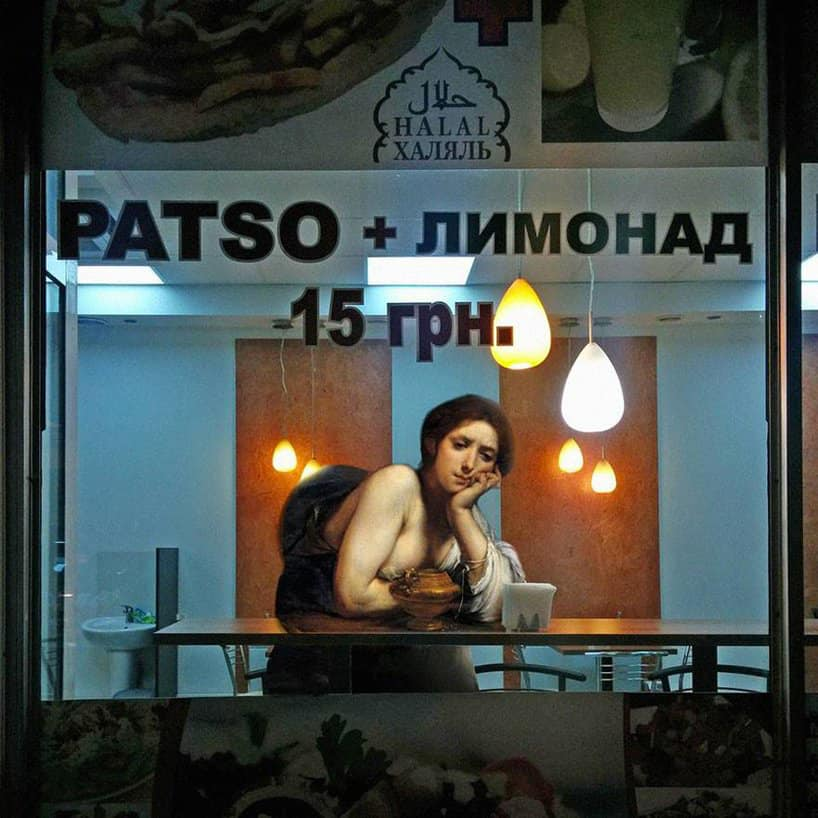 Алексей Кондаков  (12).jpg