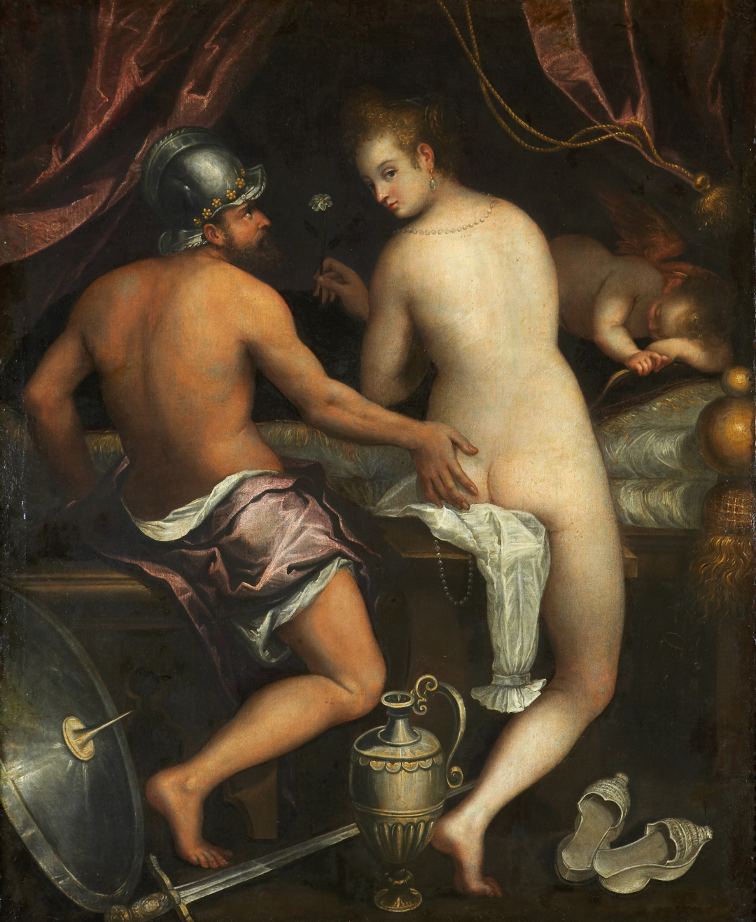 Lavinia-Fontana-Mars-and-Venus-Lavinia-Fontana-Oil-on-canvas-c.-1595-Madrid-Fundación-Casa-de-Alba-1080x1317.jpg