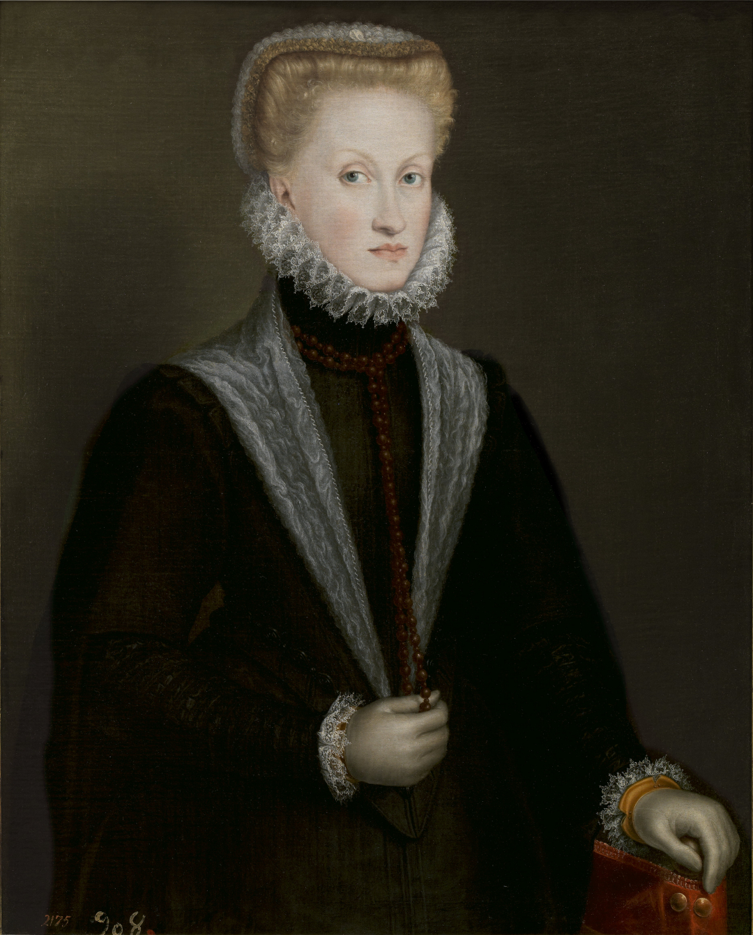 Sofonisba-Anguissola-Queen-Anne-of-Austria-Sofonisba-Anguissola-Oil-on-canvas-c.-1573-Madrid-Museo-Nacional-del-Prado-1080x1341.jpg