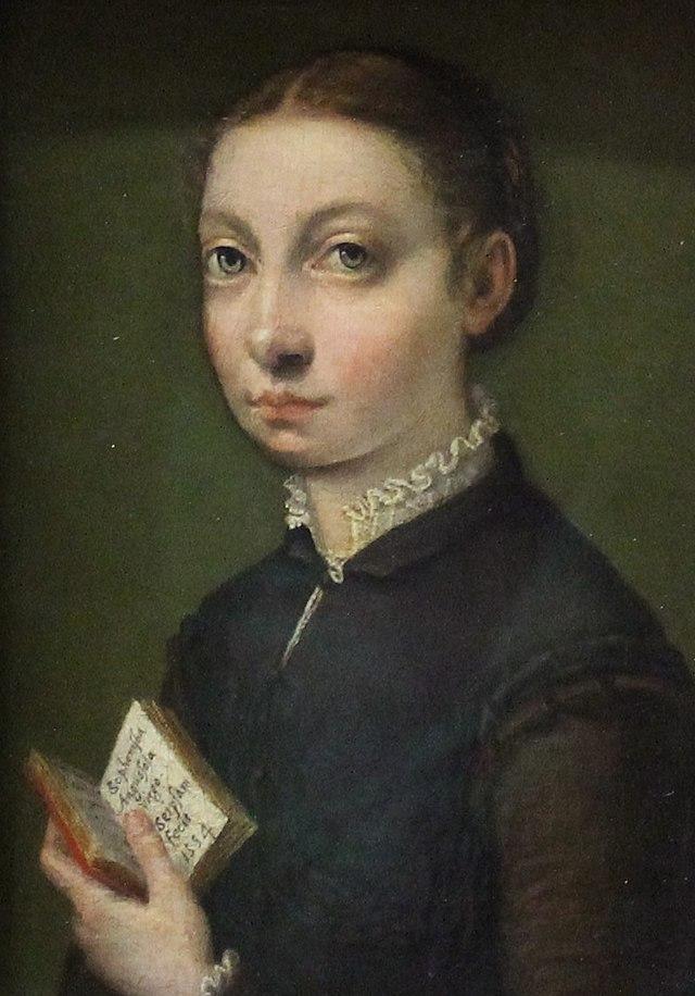 640px-Sofonisba_Anguissola_002.jpg