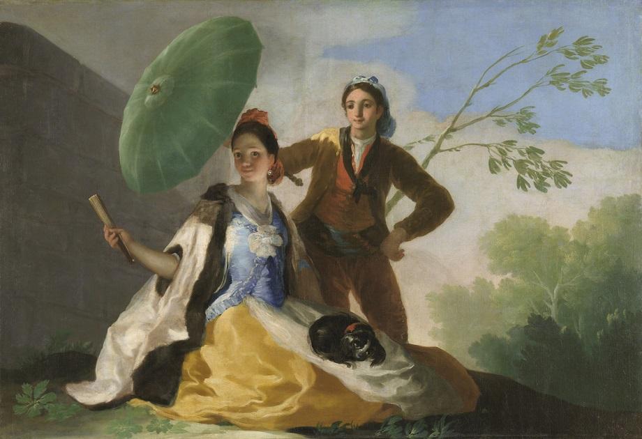 Goya_P00773-960x658@2x.jpeg