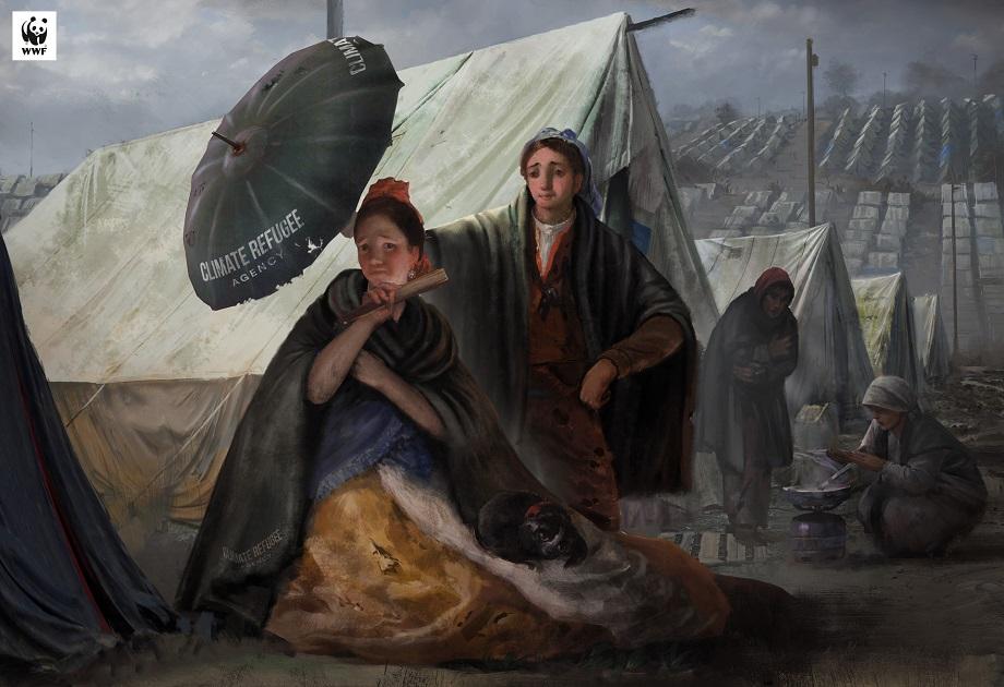 The_Parasol_Refugees_WWF-960x658@2x.jpeg