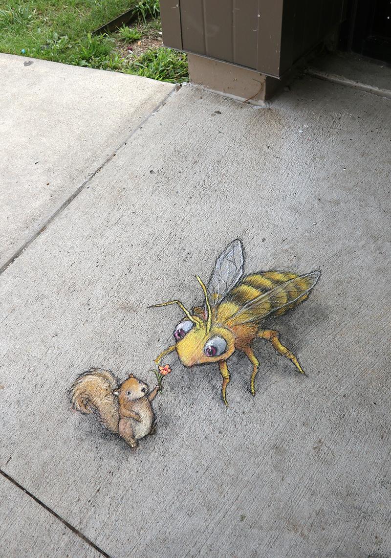 рисунки мелом уличного художника Дэвида Зинна (1).jpg