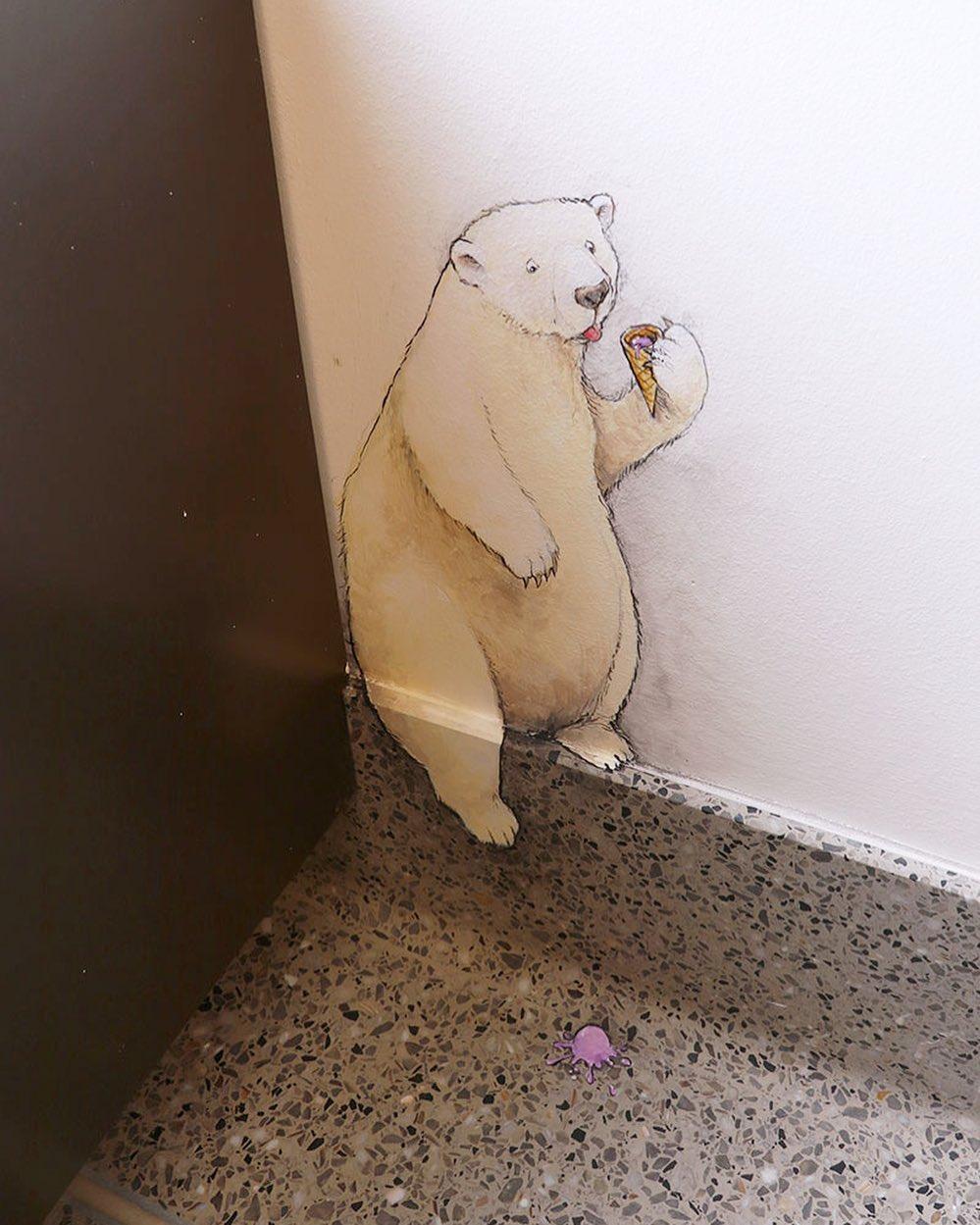 рисунки мелом уличного художника Дэвида Зинна (13).jpg