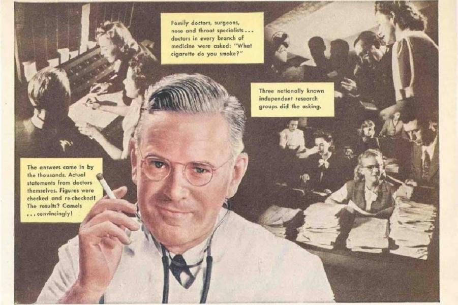 doctors_cigarettes-2-768x1064 (1).jpg