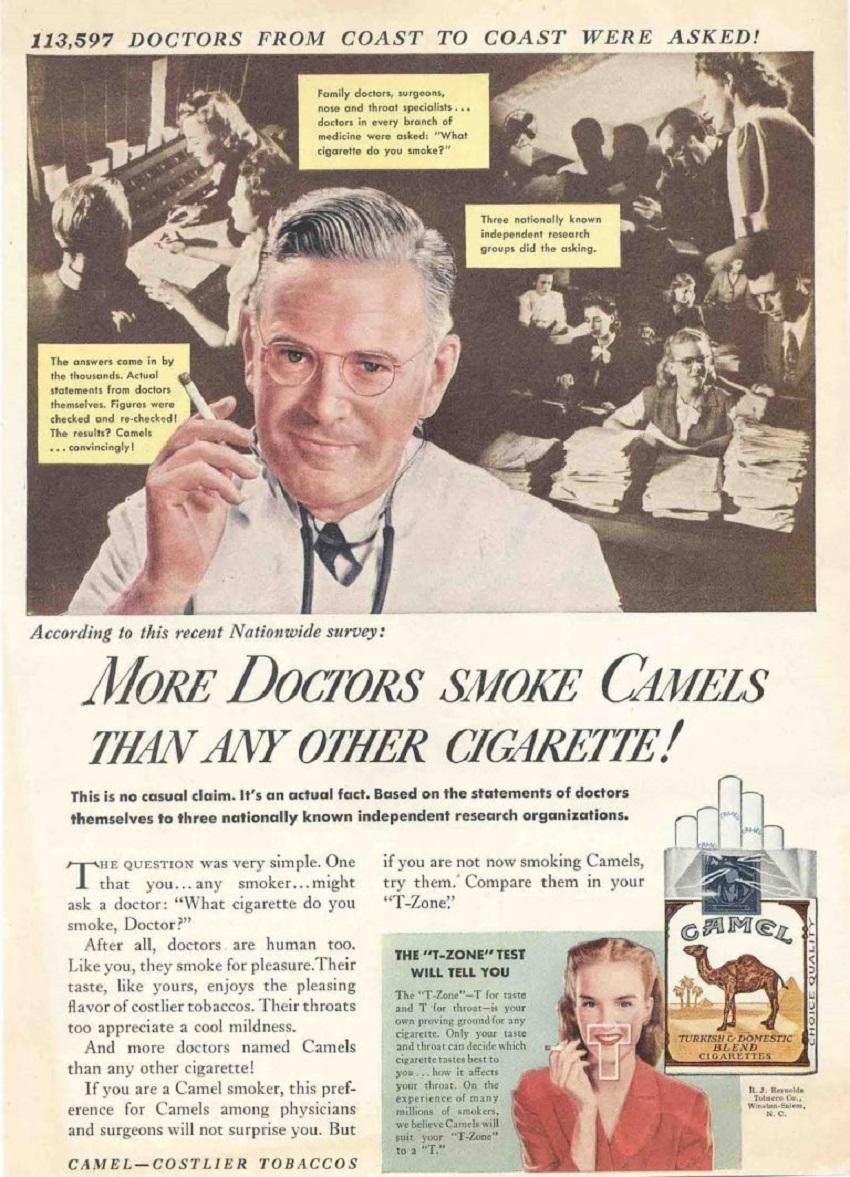 doctors_cigarettes-2-768x1064.jpg