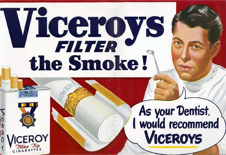 doctors_cigarettes-6-768x526.jpg