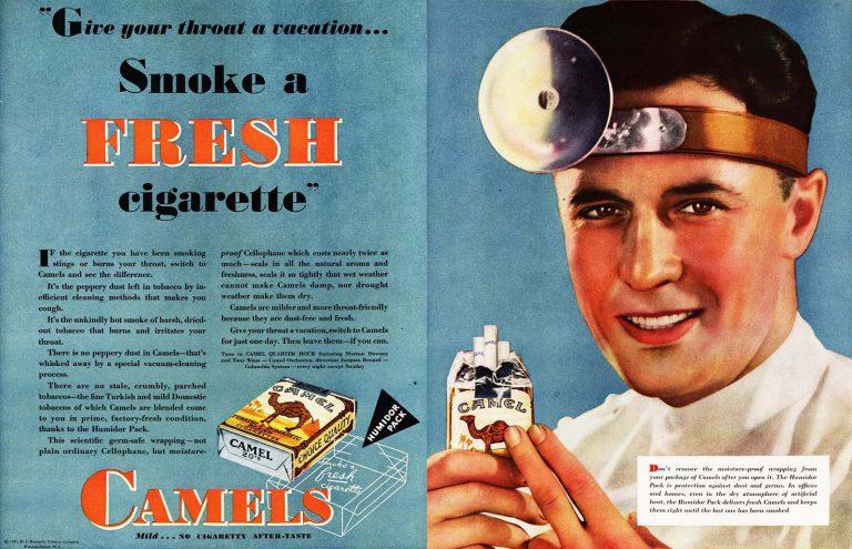 doctors_cigarettes-7-768x495.jpg