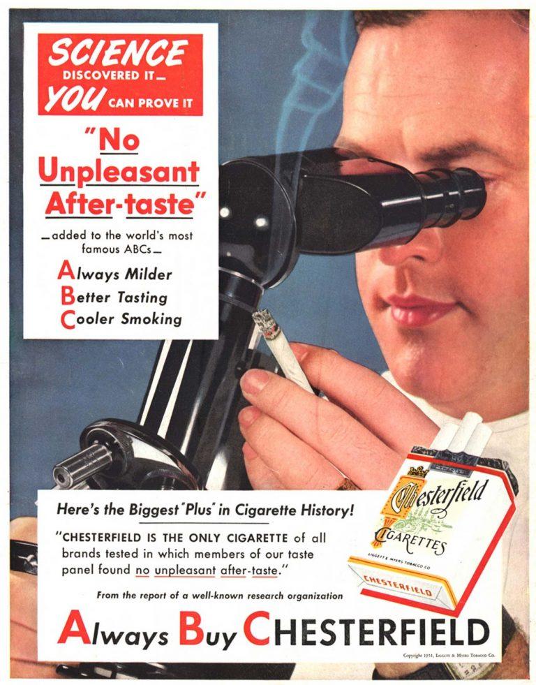 doctors_cigarettes-10-768x981.jpg
