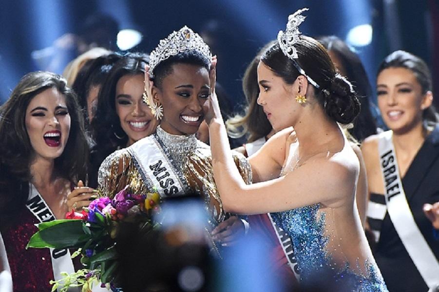 Мисс Вселенная 2019 (8).jpg