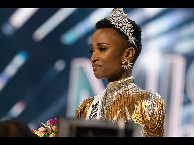 Мисс Вселенная 2019 (11).jpg