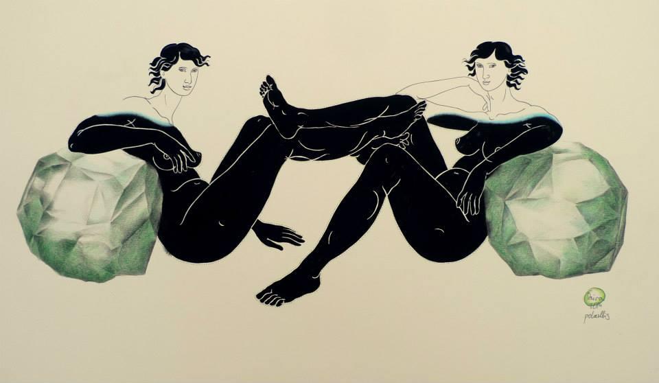 рисунки Дайвы Кайревичюте (6).jpg