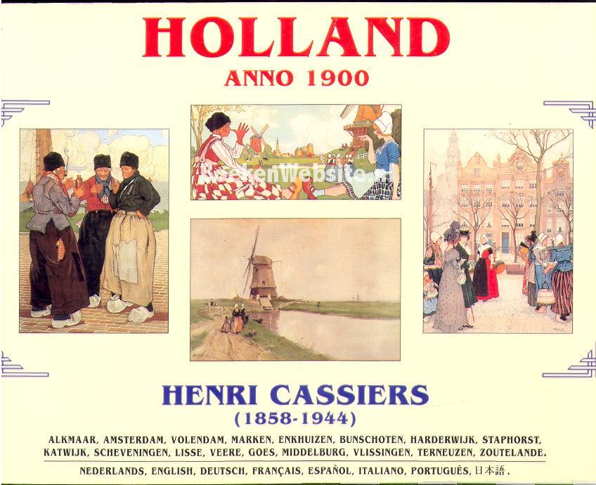 holland-anno-1900-henri-cassiers.jpg