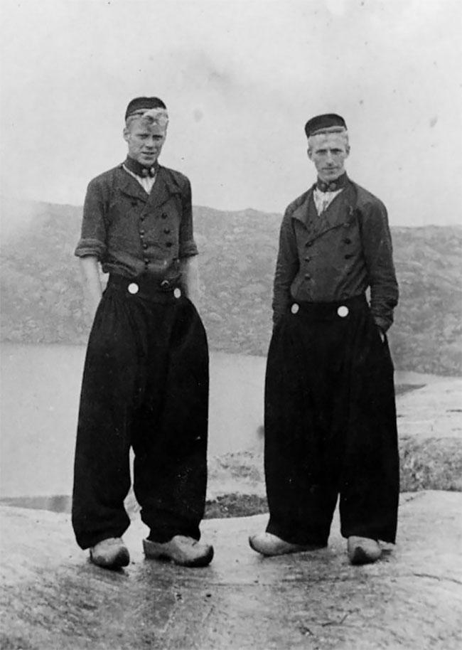Голландские штаны (16).jpg