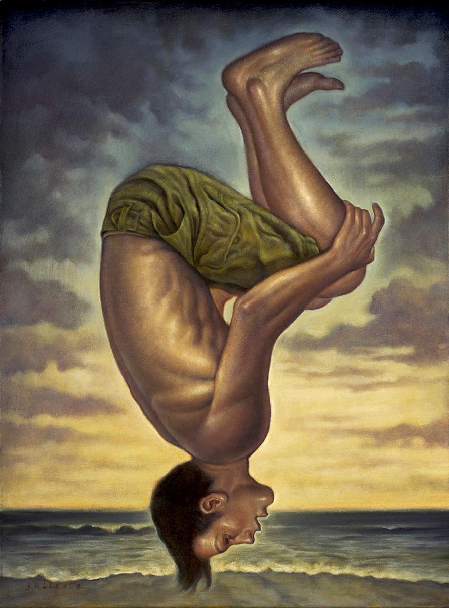 картины Дэнни Галиоте (5).jpg