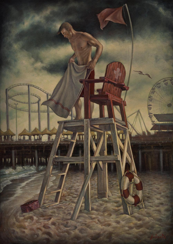 картины Дэнни Галиоте (7).jpg