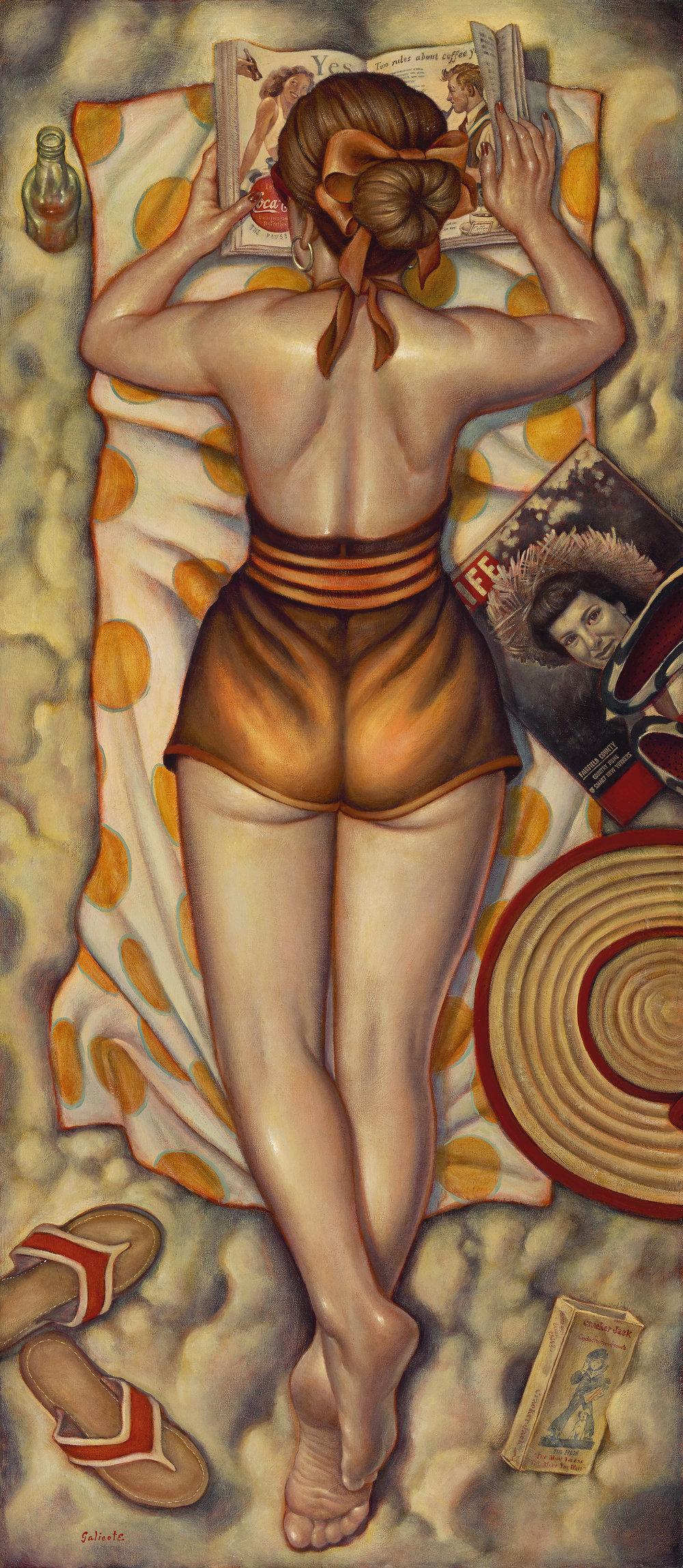 картины Дэнни Галиоте (14).jpg