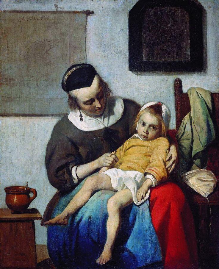 89357aac6bb81d544642852602d2231e--dutch-painters-th-century.jpg
