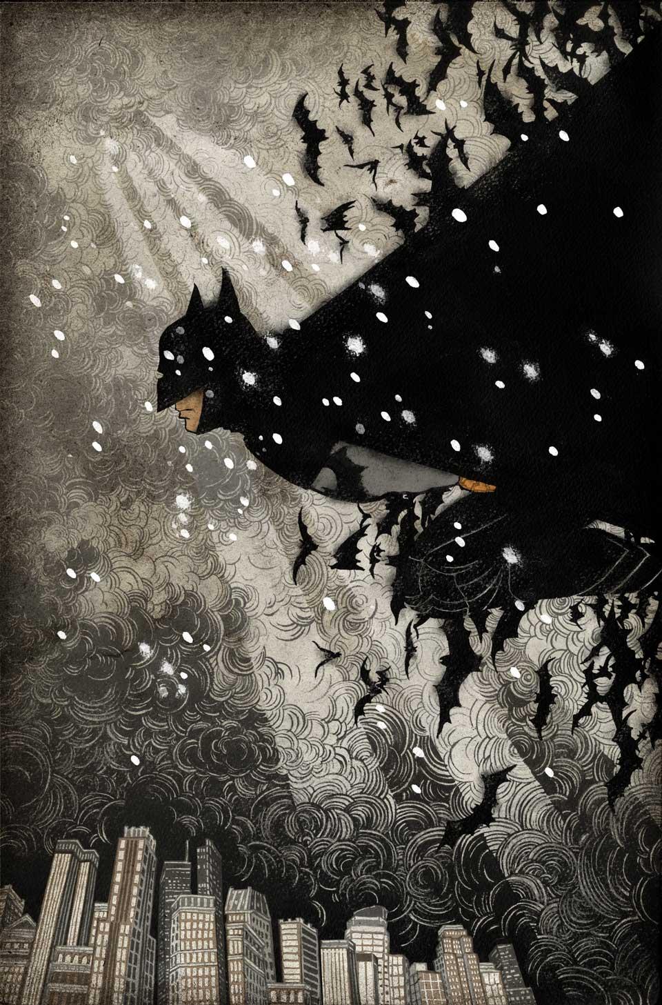 Юко Симизу  (4).jpg
