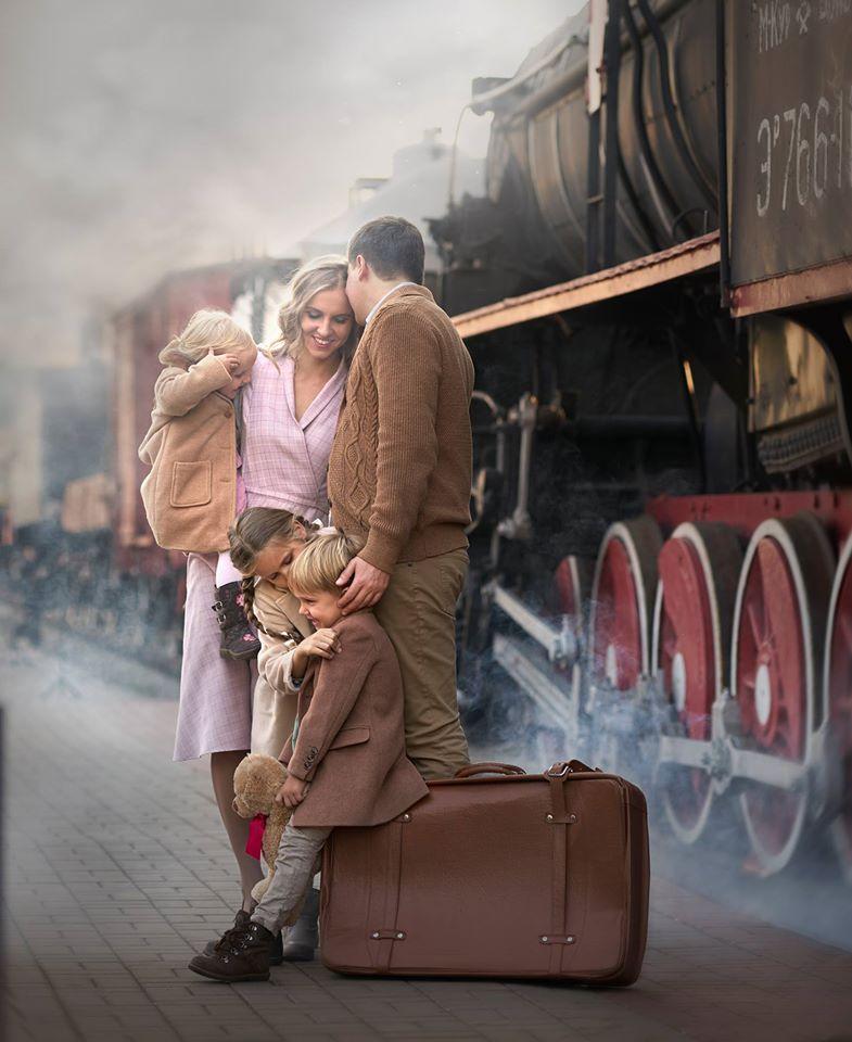 Елена Шумилова Фотография (2).jpg