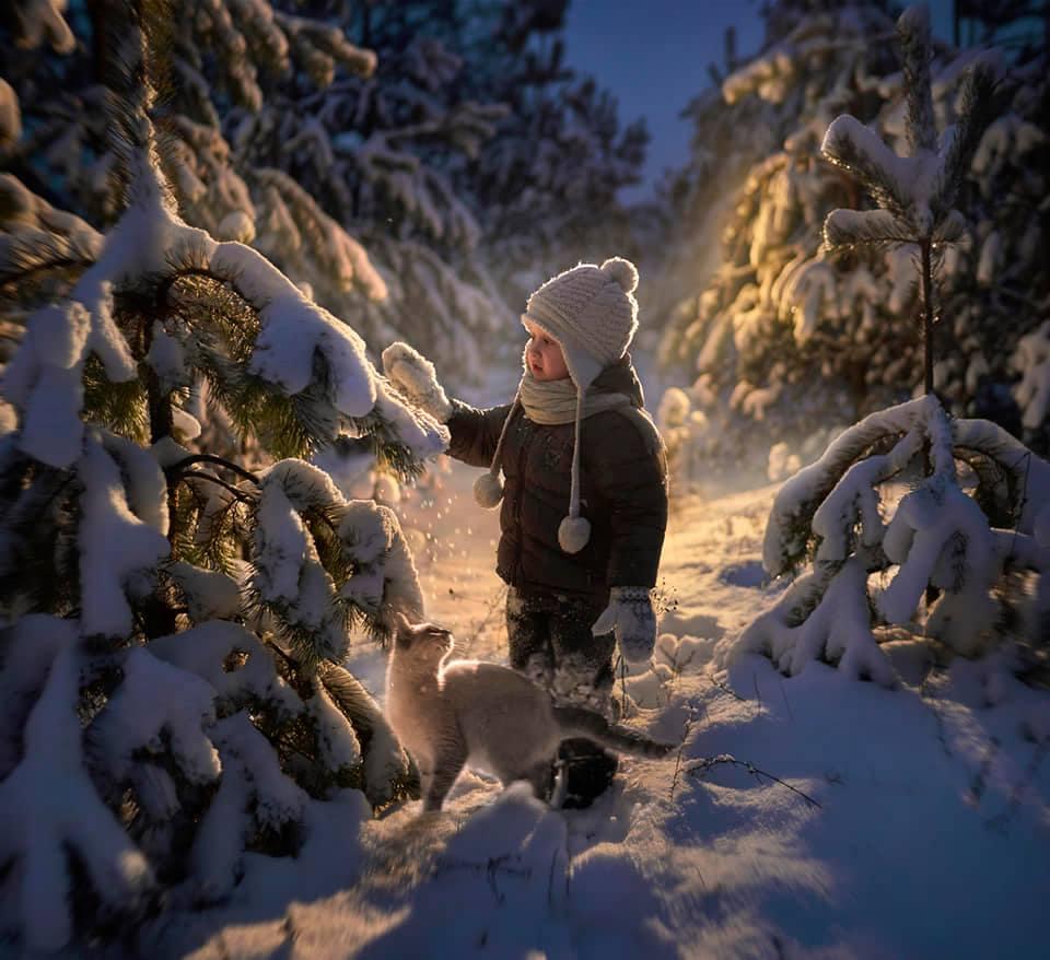 Елена Шумилова Фотография (7).jpg