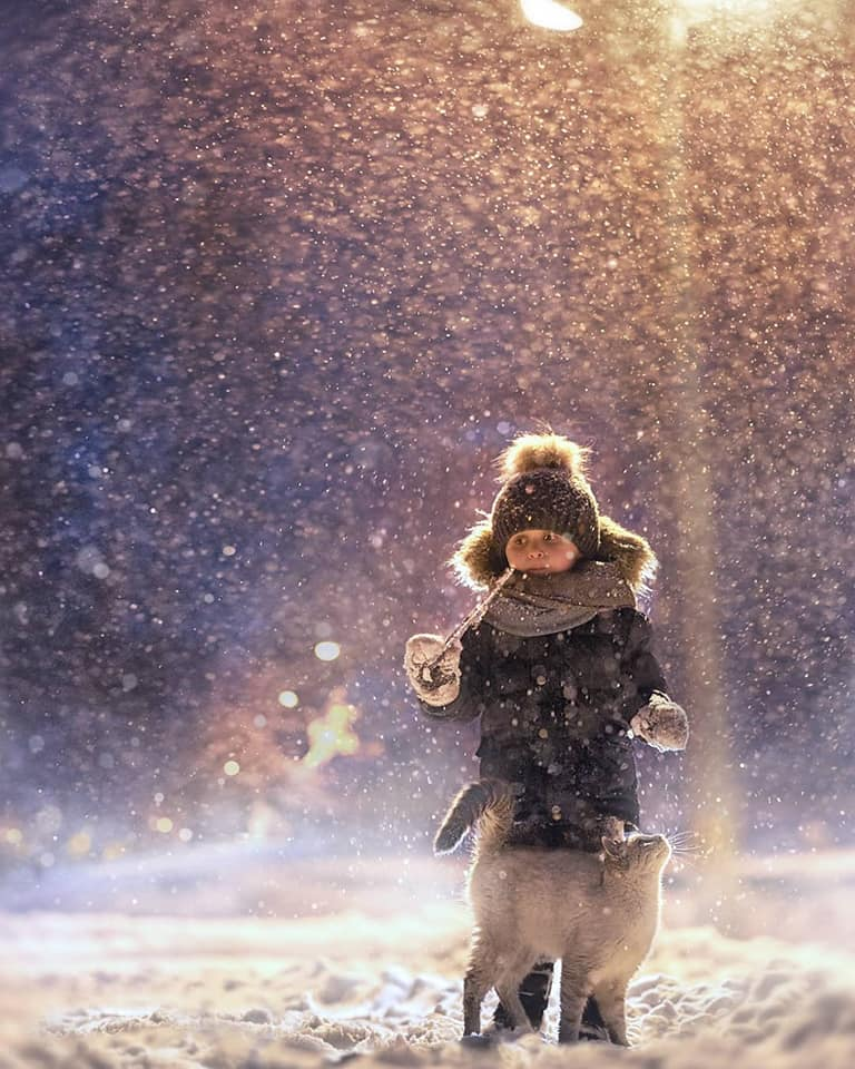 Елена Шумилова Фотография (8).jpg