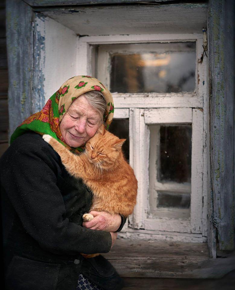 Елена Шумилова Фотография (11).jpg