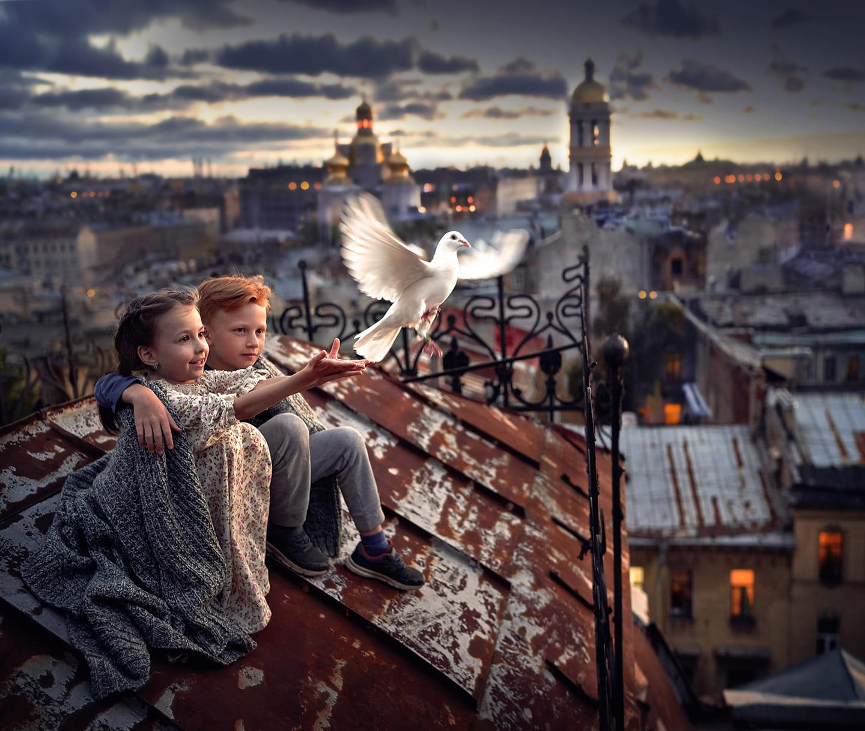 Елена Шумилова Фотография (13).jpg