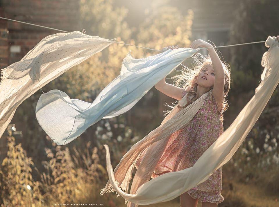 Елена Шумилова Фотография (15).jpg