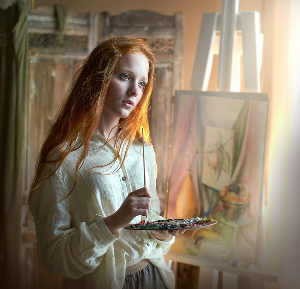 Елена Шумилова Фотография (18).jpg