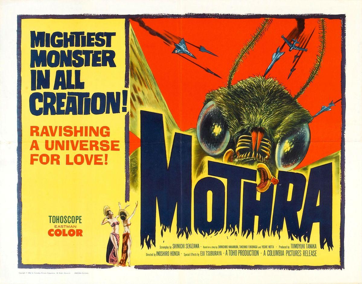 4-4-mothra_1962_poster_02.jpg